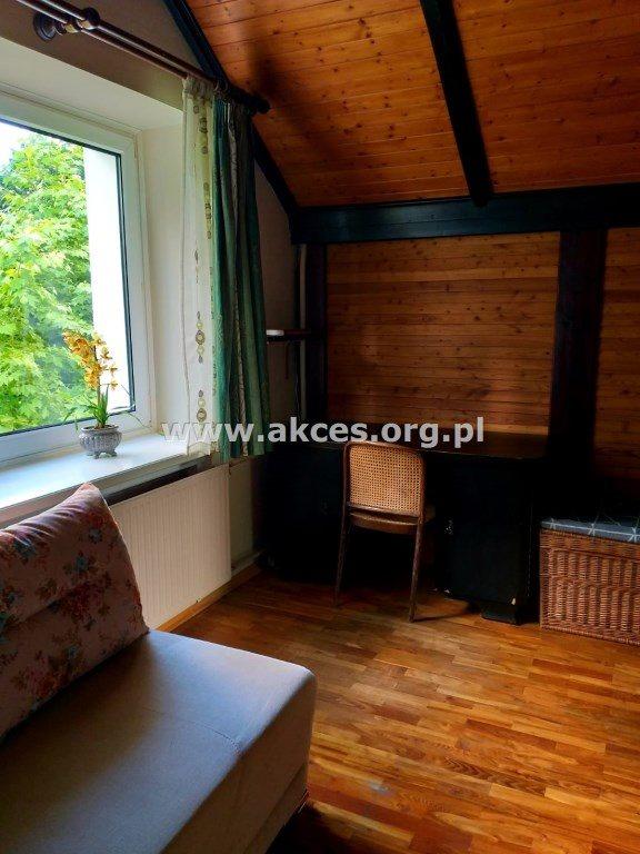Dom na sprzedaż Piaseczno, Zalesinek  180m2 Foto 6