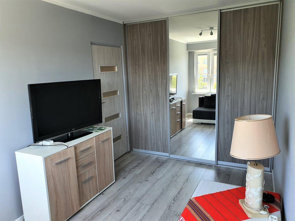 Mieszkanie czteropokojowe  na sprzedaż Olsztyn, nagórki, Barcza 23  72m2 Foto 7