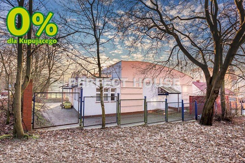 Lokal użytkowy na sprzedaż Gryfino  399m2 Foto 6
