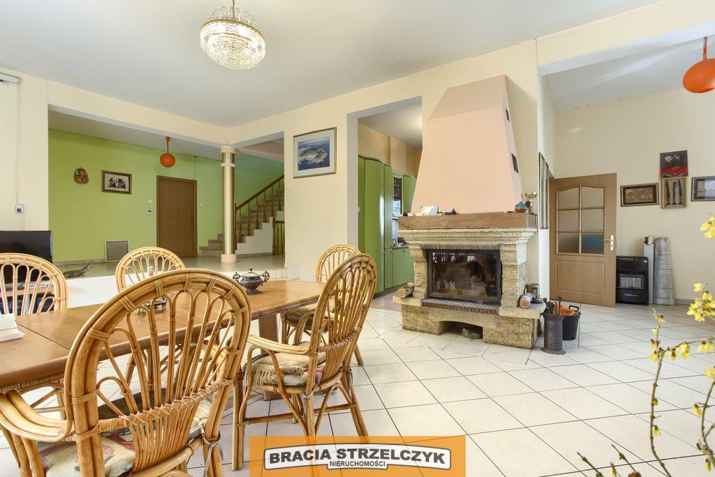 Dom na sprzedaż Wólka Kozodawska  340m2 Foto 3