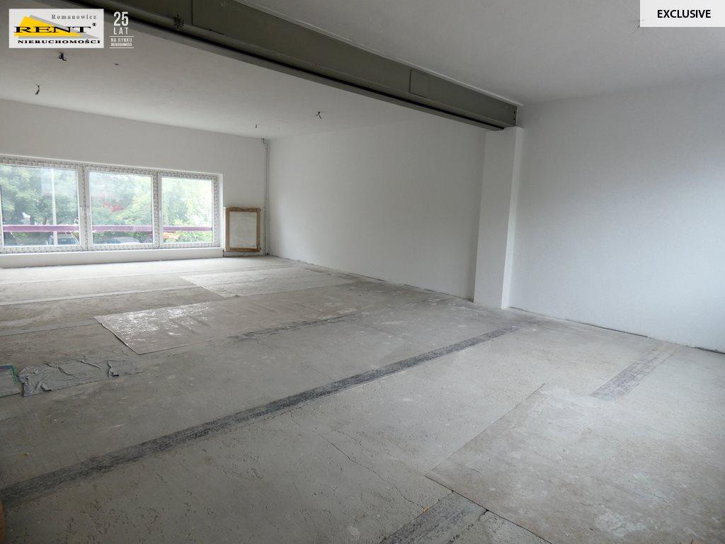 Dom na sprzedaż Szczecin  343m2 Foto 7