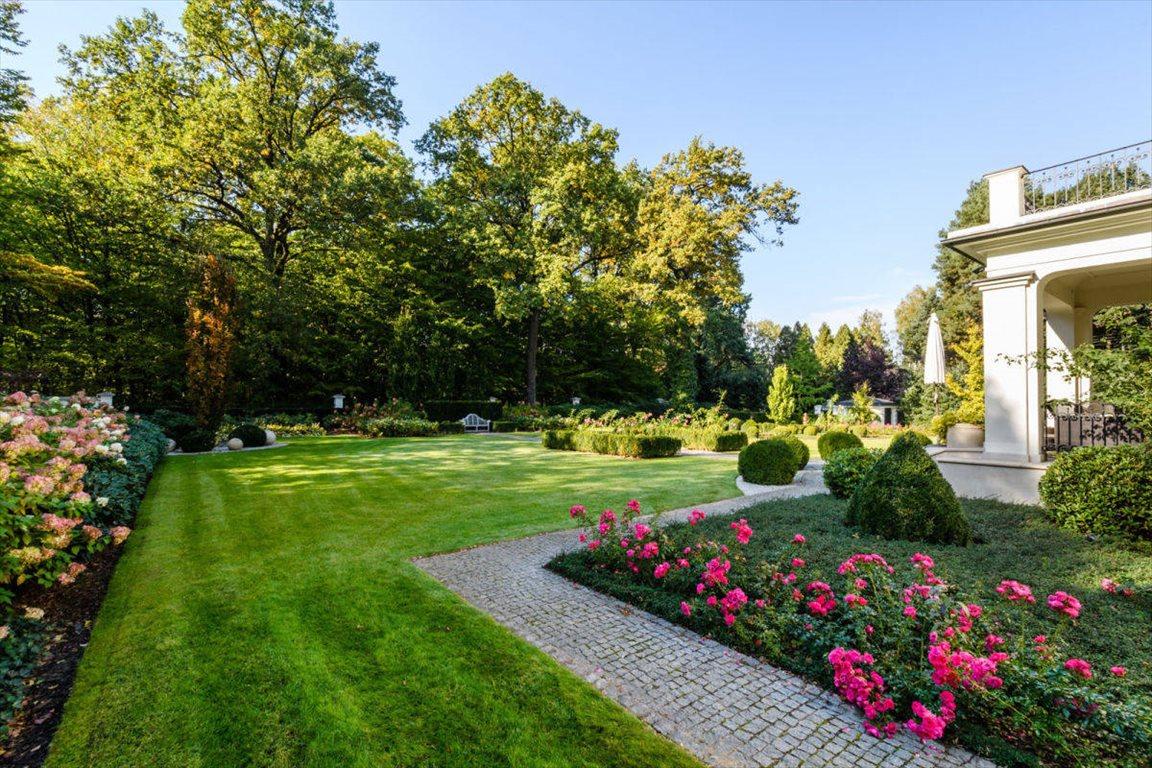 Dom na sprzedaż Podkowa Leśna  430m2 Foto 4