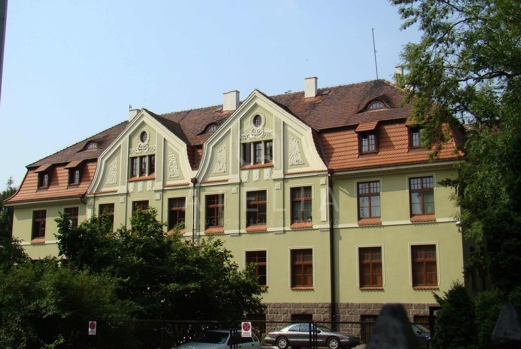 Lokal użytkowy na sprzedaż Szczecin, Śródmieście-Centrum  915m2 Foto 1