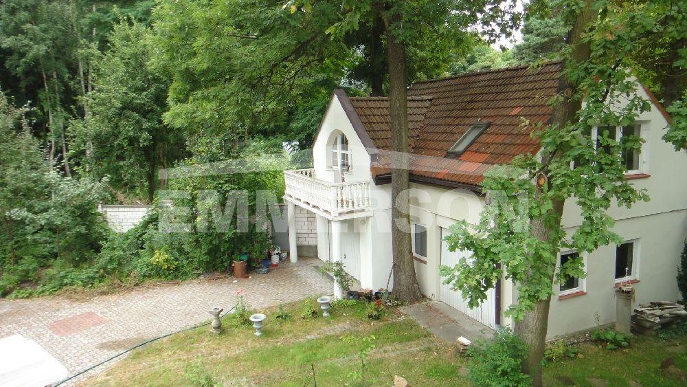 Dom na wynajem Konstancin-Jeziorna, Klarysew  720m2 Foto 9