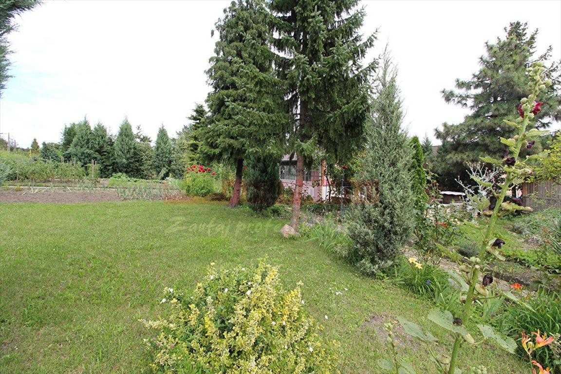 Dom na sprzedaż Krapkowice, Otmęt  90m2 Foto 7