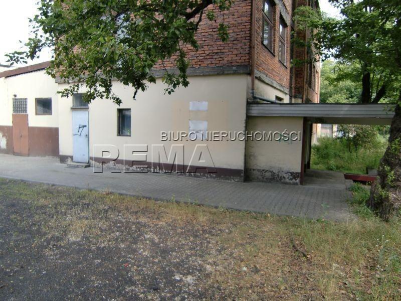 Lokal użytkowy na sprzedaż Katowice, Ligota  826m2 Foto 1