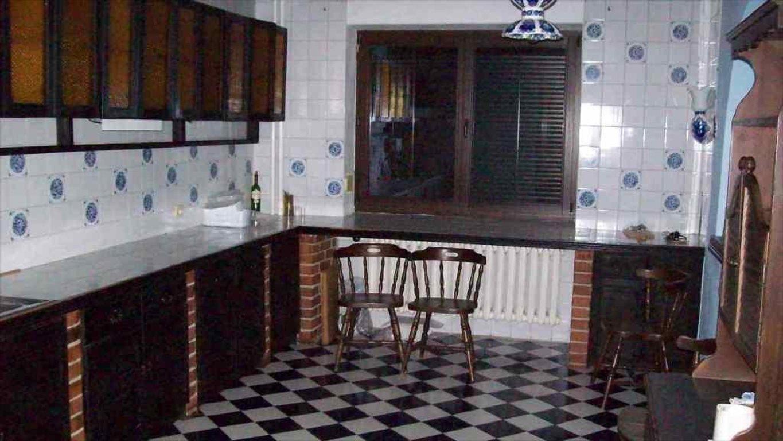 Dom na sprzedaż Tarczyn, Warszawka  1900m2 Foto 13