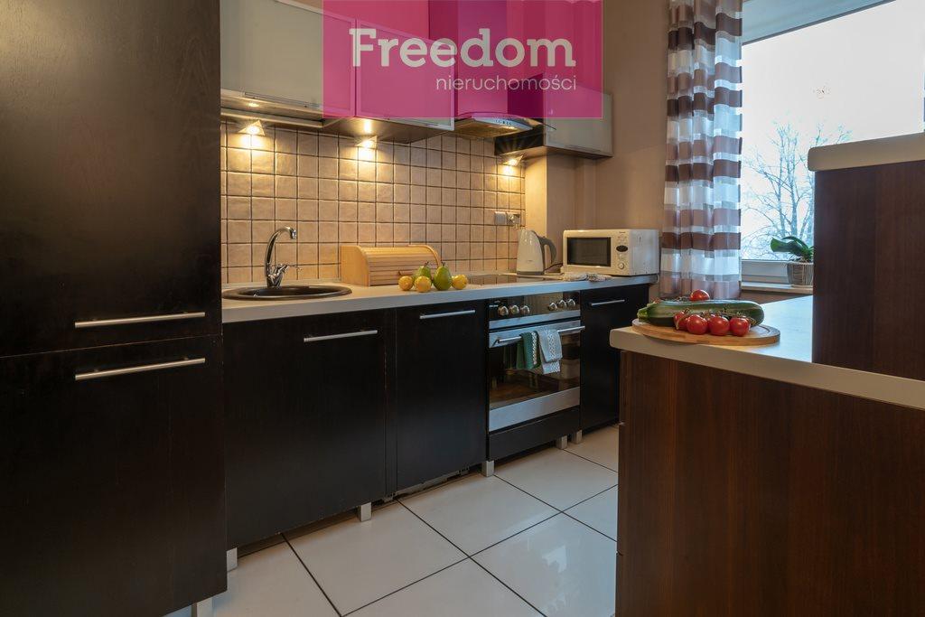Mieszkanie trzypokojowe na sprzedaż Zgierz, Piątkowska  77m2 Foto 9