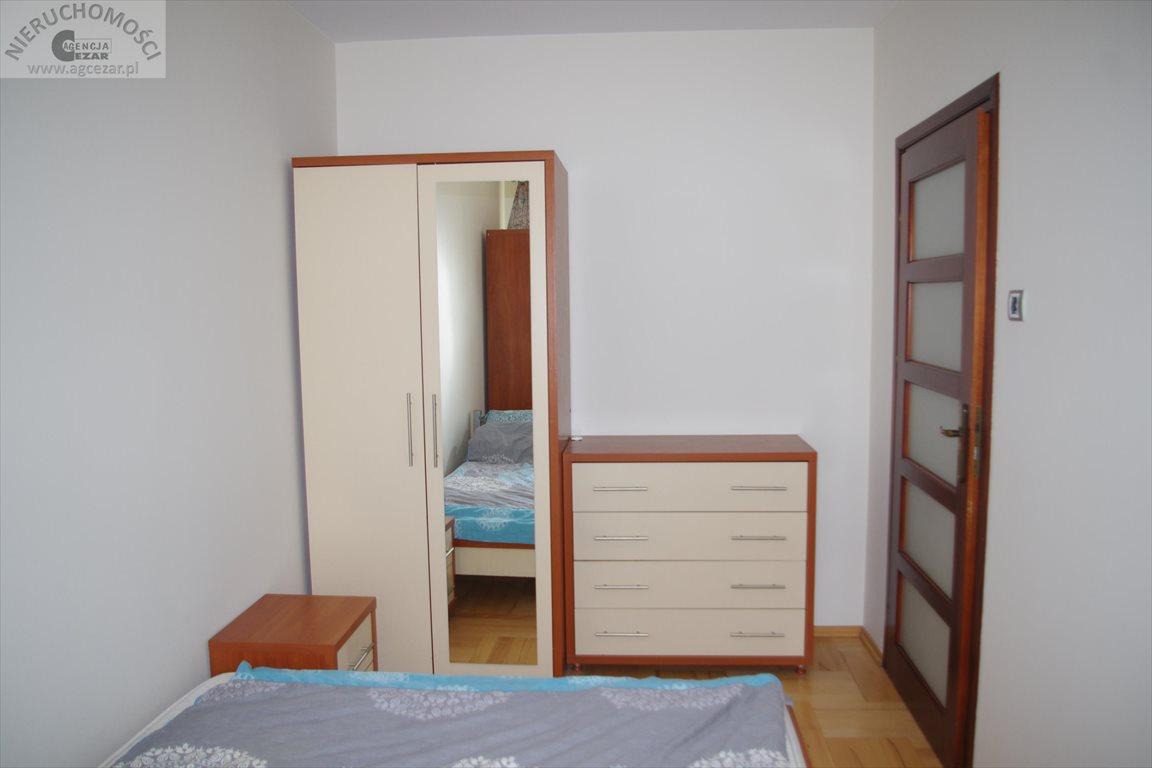 Mieszkanie trzypokojowe na sprzedaż Mińsk Mazowiecki  70m2 Foto 9