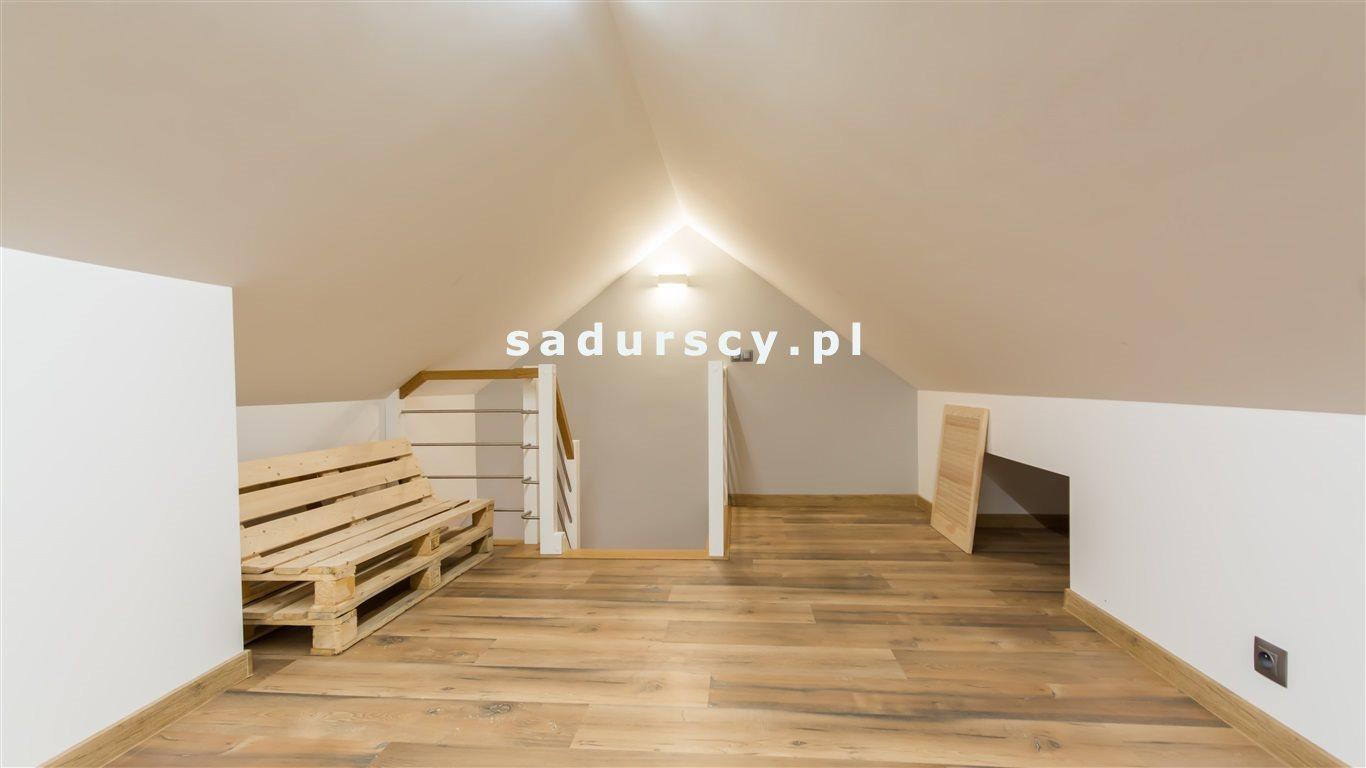 Dom na sprzedaż Wieliczka, Wieliczka, Zbożowa  80m2 Foto 6