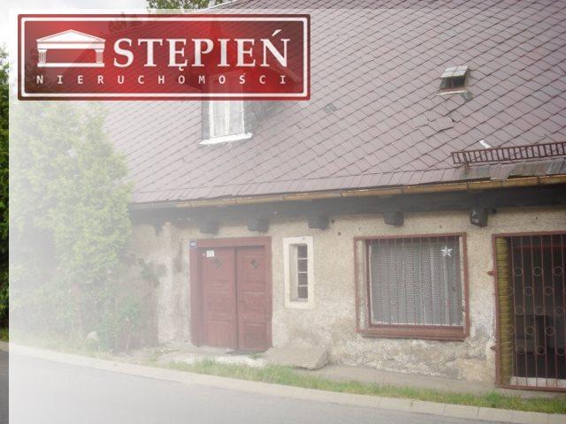 Dom na sprzedaż Ściegny, Ścięgny  624m2 Foto 2