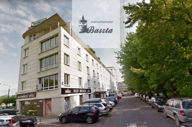 Luksusowe mieszkanie na sprzedaż Warszawa, Żoliborz, Hanki Czaki  262m2 Foto 10