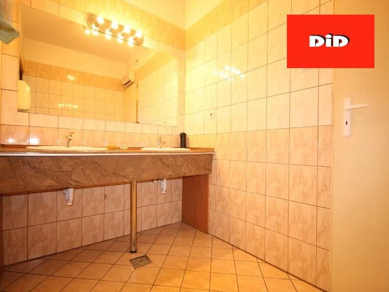 Lokal użytkowy na sprzedaż Częstochowa, Lisiniec  874m2 Foto 8