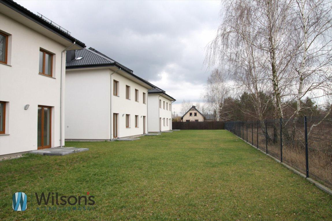 Dom na sprzedaż Radzymin, gen. Stanisława Maczka  1450m2 Foto 3