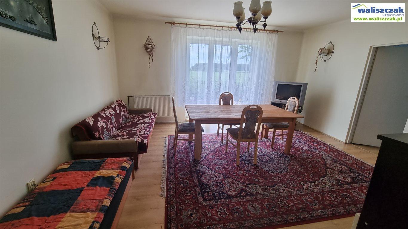 Dom na wynajem Piotrków Trybunalski  120m2 Foto 8
