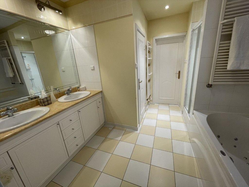 Dom na sprzedaż Postołowo  420m2 Foto 12