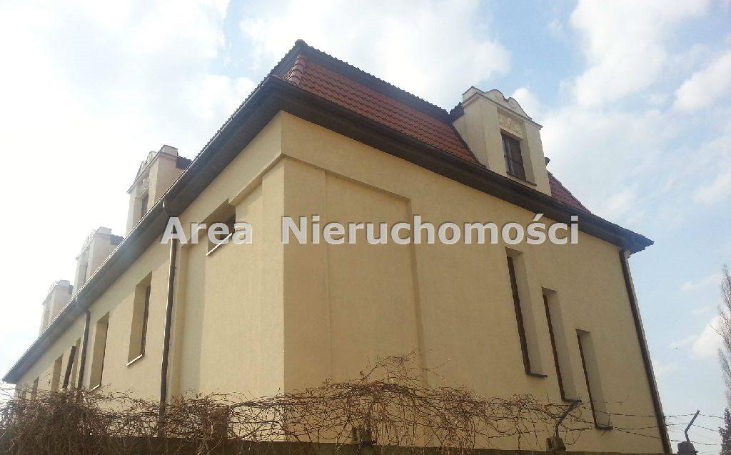 Lokal użytkowy na sprzedaż Pabianice  713m2 Foto 4