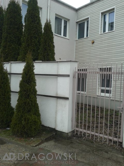Dom na sprzedaż Ząbki  450m2 Foto 2