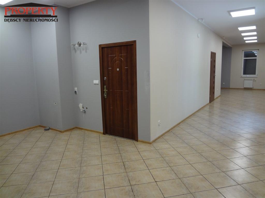 Dom na wynajem Łódź, Górna, Chojny  255m2 Foto 7