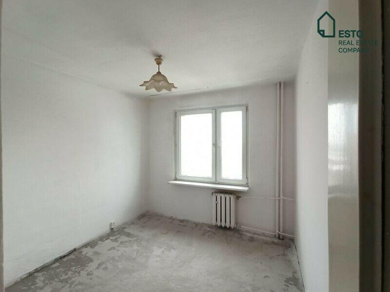 Mieszkanie trzypokojowe na sprzedaż Kraków, Prądnik Biały, Prądnik Biały, Henryka Pachońskiego  53m2 Foto 3