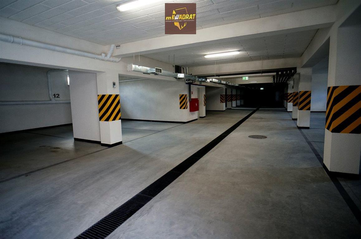 Garaż na sprzedaż Ełk, Centrum  17m2 Foto 2