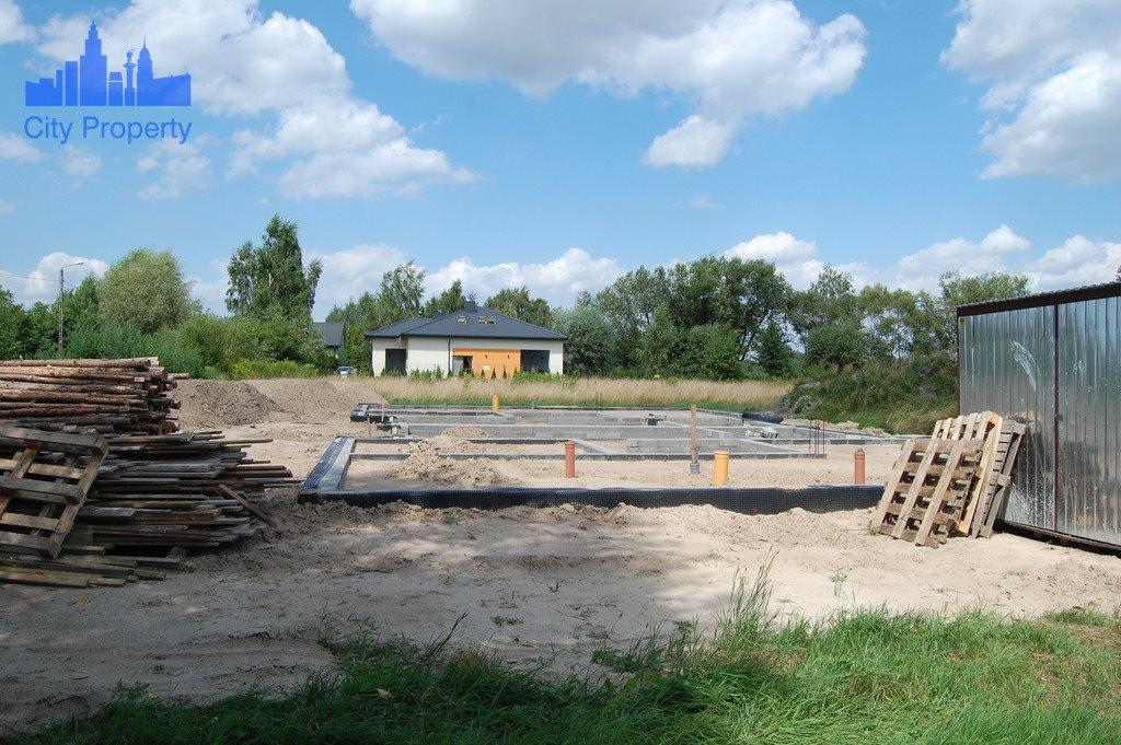 Dom na sprzedaż Radzymin  188m2 Foto 7