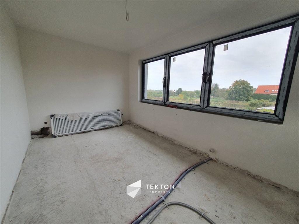 Dom na sprzedaż Warszawa, Ursynów Grabów, Kądziołeczki  217m2 Foto 7