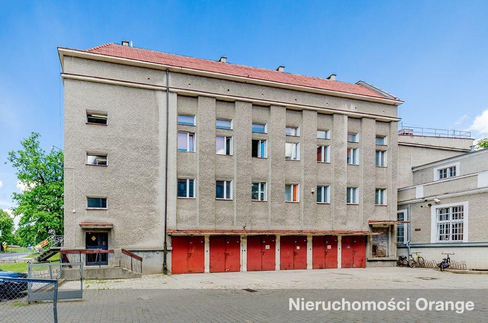 Lokal użytkowy na sprzedaż Żary  2253m2 Foto 6