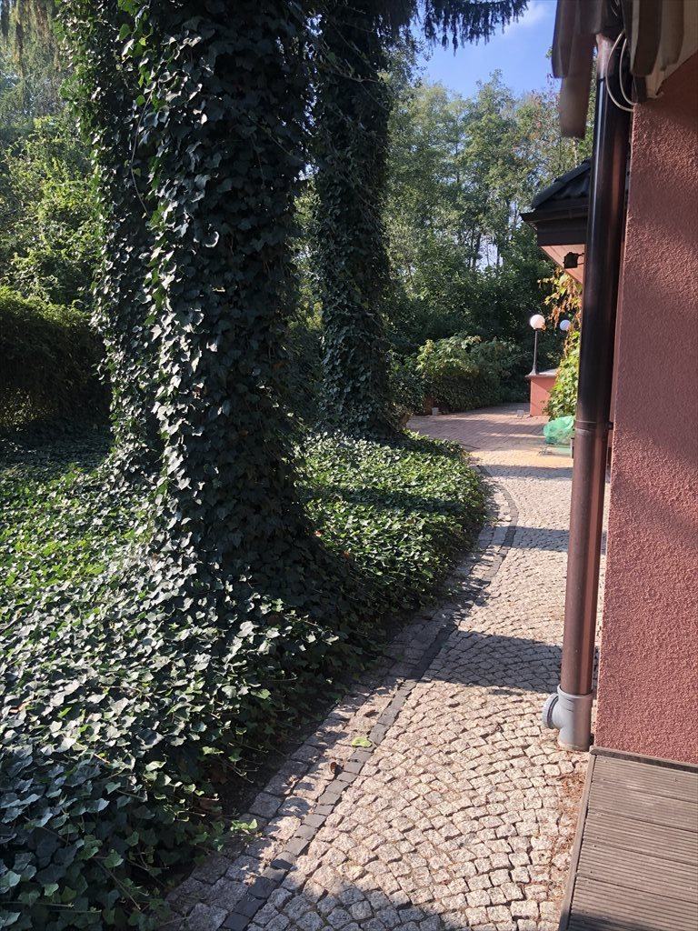 Dom na sprzedaż Warszawa, Białołęka  380m2 Foto 1