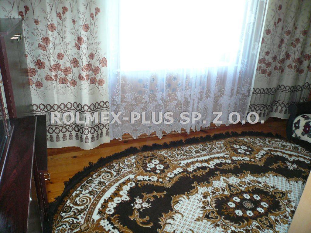 Działka inna na sprzedaż Rożdżałów  82700m2 Foto 5