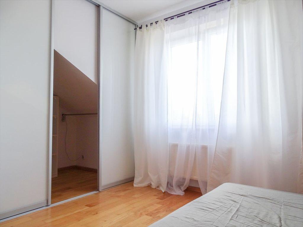 Mieszkanie trzypokojowe na wynajem Rzeszów, Drabinianka, Strażacka  60m2 Foto 9