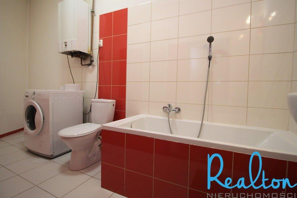 Mieszkanie na sprzedaż Katowice, Śródmieście  214m2 Foto 11