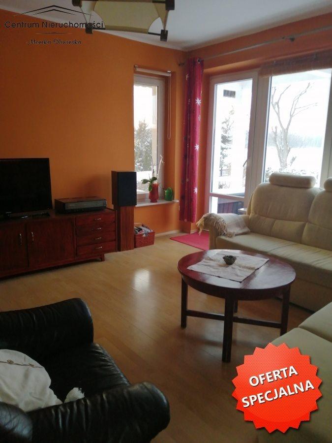 Dom na sprzedaż Charzykowy  264m2 Foto 6