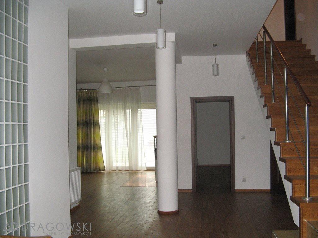 Dom na wynajem Warszawa, Włochy, Okęcie  320m2 Foto 9