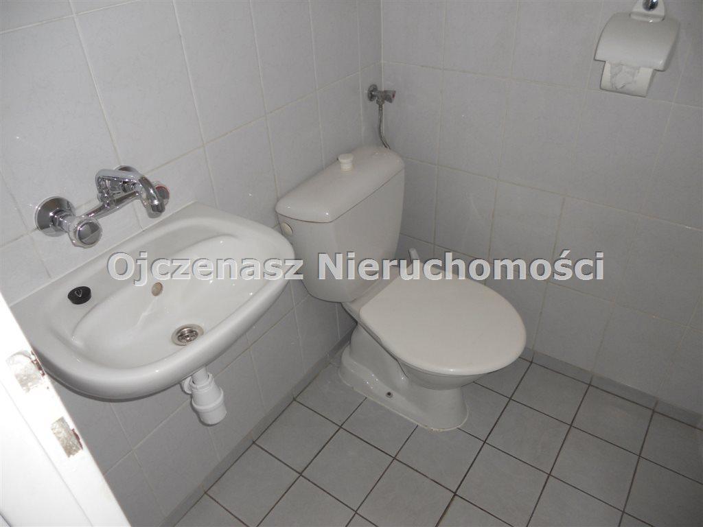 Dom na wynajem Bydgoszcz, Miedzyń  208m2 Foto 8