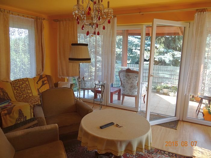 Dom na sprzedaż Ustroń  300m2 Foto 12