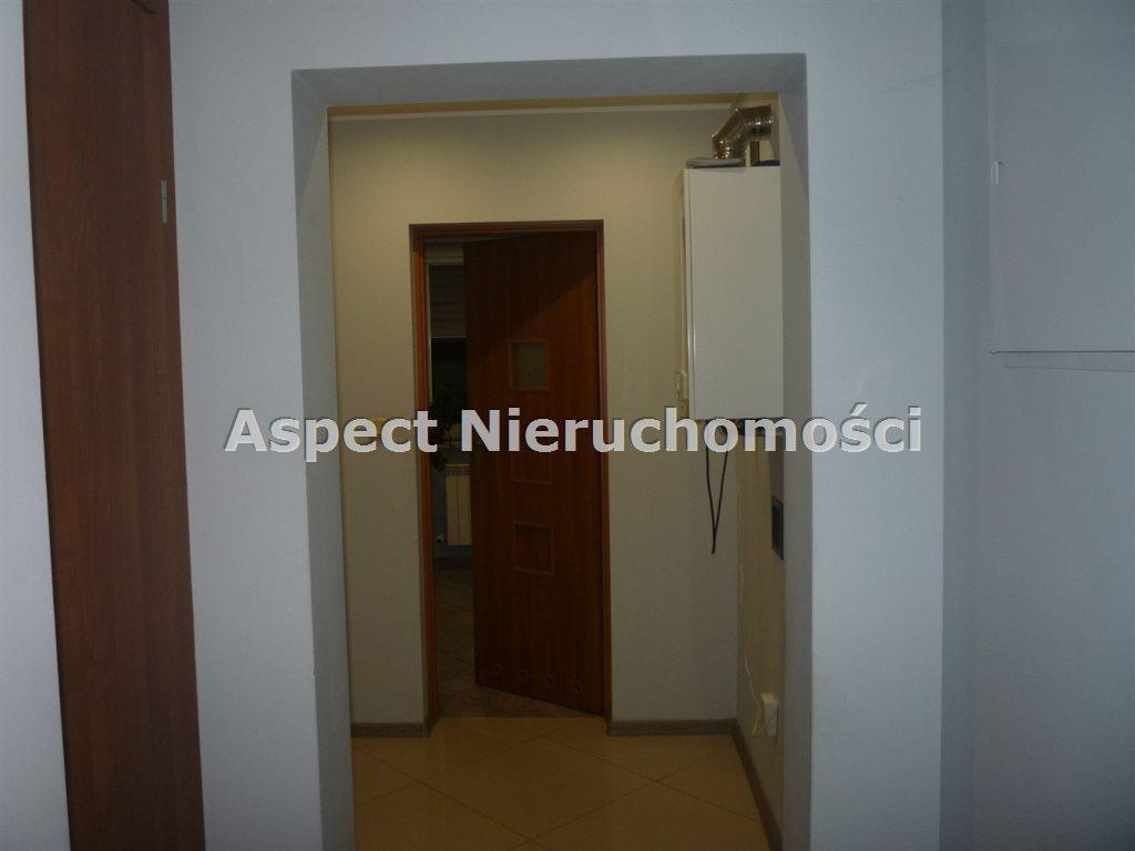 Dom na sprzedaż Kutno, Kościuszków  220m2 Foto 10