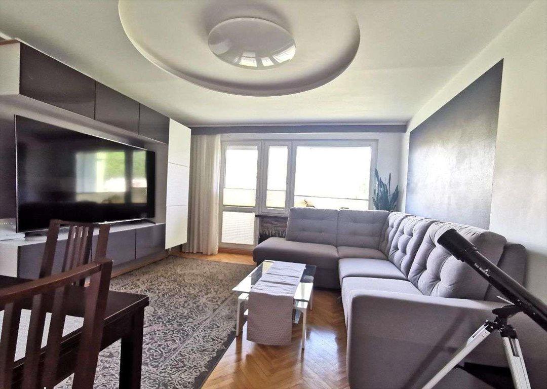 Mieszkanie trzypokojowe na sprzedaż Gdynia, Pustki Cisowskie-Demptowo, Berberysowa  60m2 Foto 4