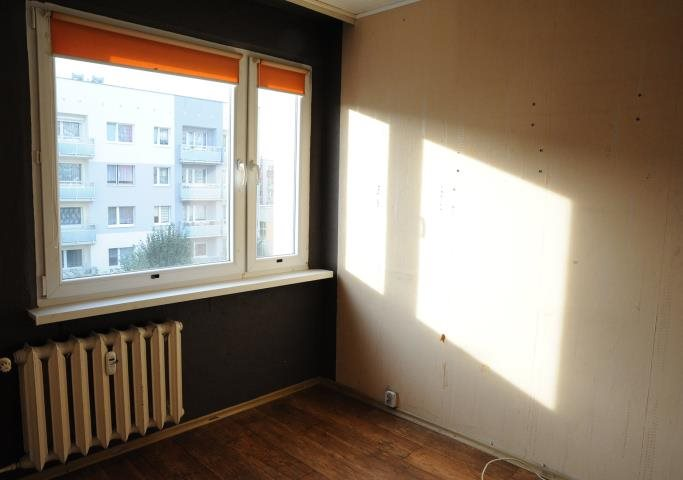 Mieszkanie trzypokojowe na sprzedaż Katowice, Wełnowiec, Słoneczna  54m2 Foto 4
