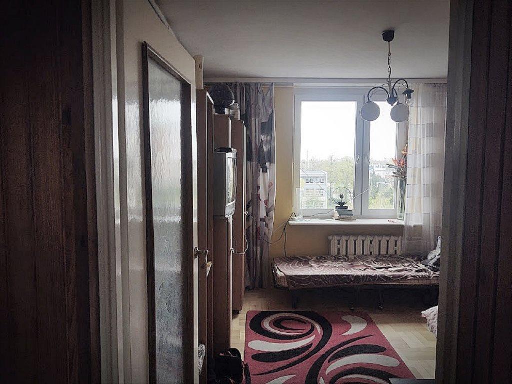 Mieszkanie dwupokojowe na sprzedaż Puławy, Puławy, Cichockiego  49m2 Foto 4