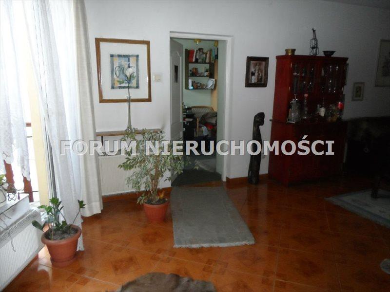 Lokal użytkowy na sprzedaż Żywiec  300m2 Foto 7