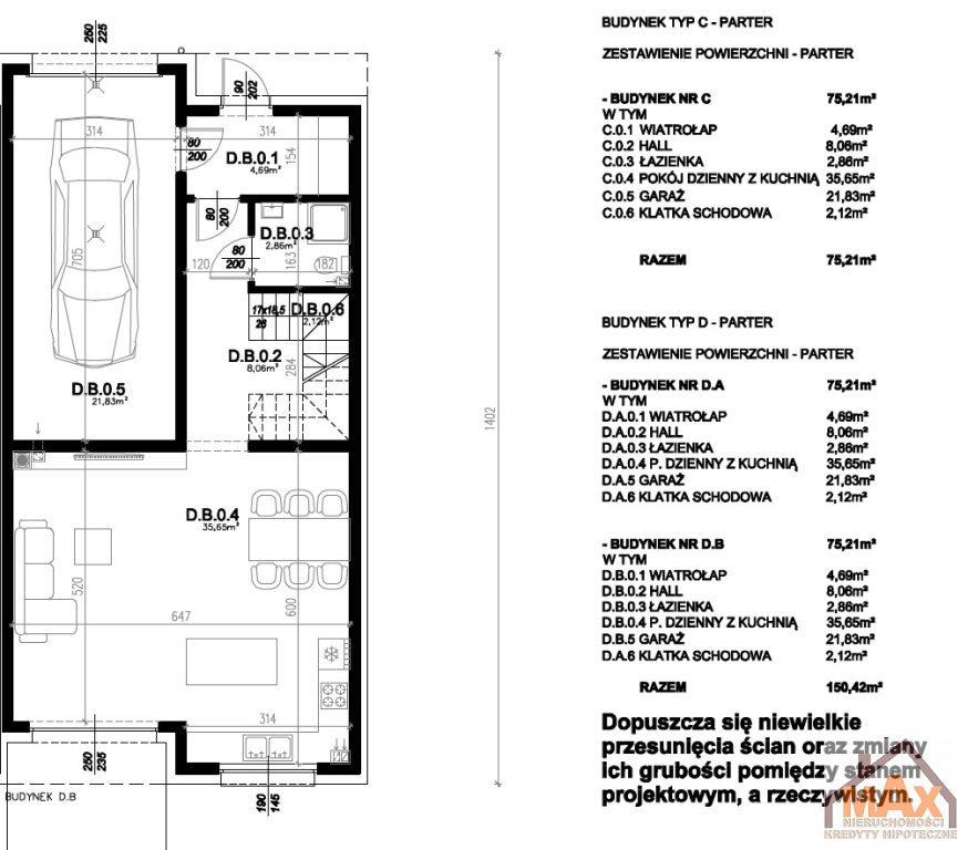 Dom na sprzedaż Tychy  151m2 Foto 5