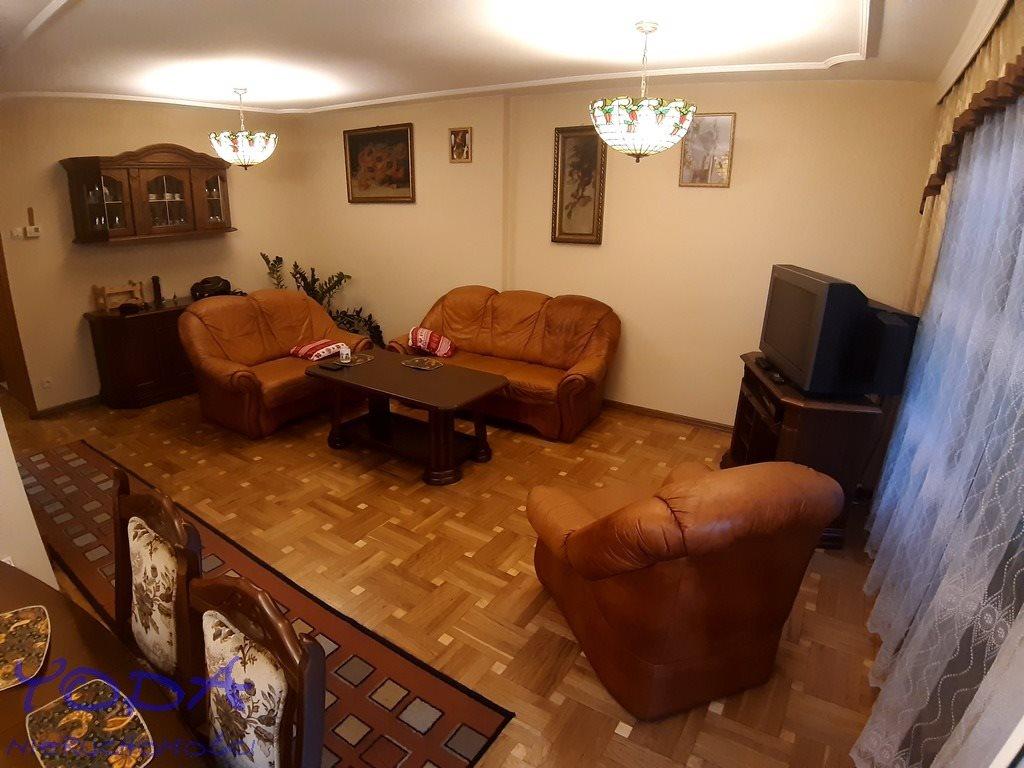 Dom na sprzedaż Katowice, Ligota  175m2 Foto 2