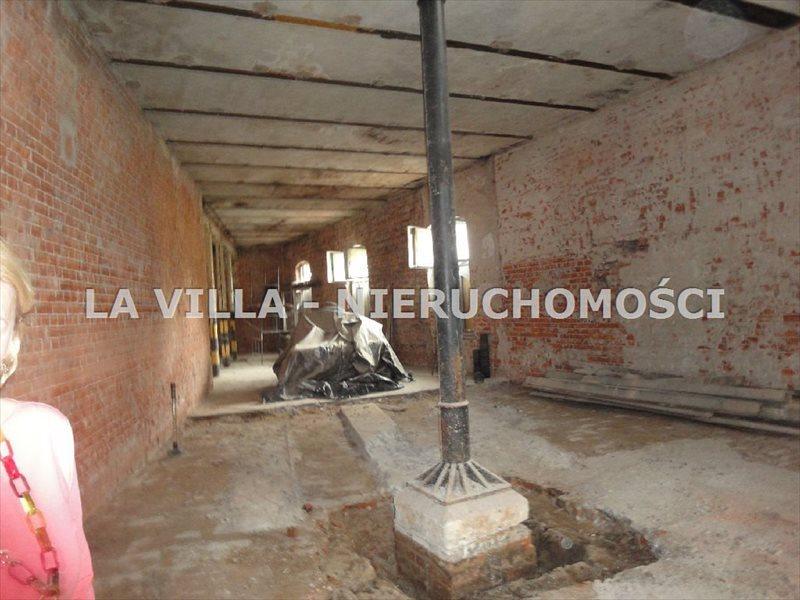 Lokal użytkowy na sprzedaż Leszno  3300m2 Foto 6