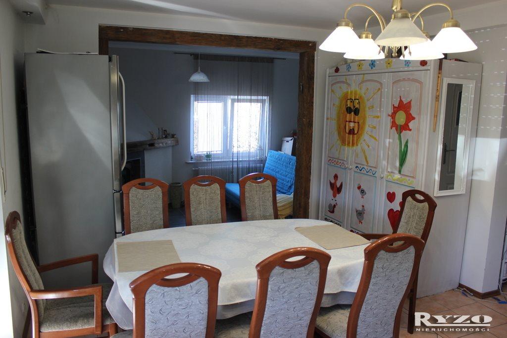Dom na sprzedaż Kobylanka  240m2 Foto 8