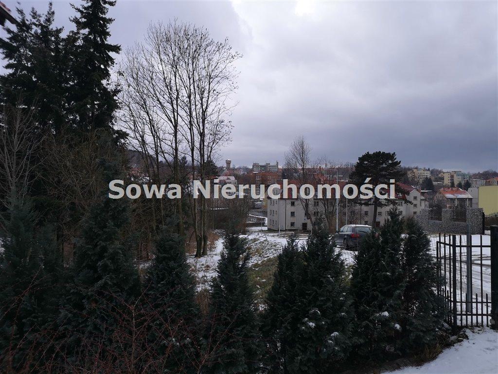Działka inna na sprzedaż Wałbrzych, Biały Kamień  6000m2 Foto 11