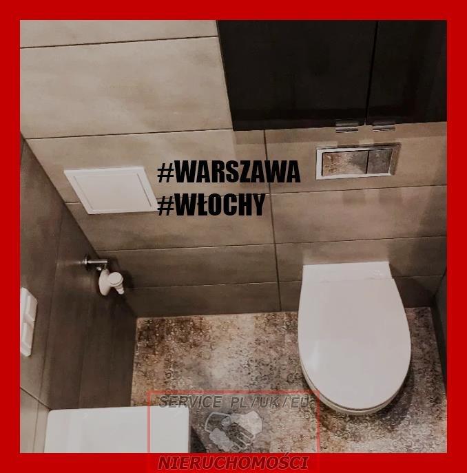 Mieszkanie dwupokojowe na sprzedaż Warszawa, Włochy, Okęcie, Kazimierza Zarankiewicza  38m2 Foto 9