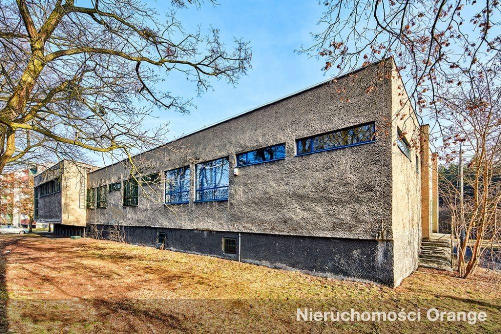 Lokal użytkowy na sprzedaż Tarnowskie Góry  980m2 Foto 7