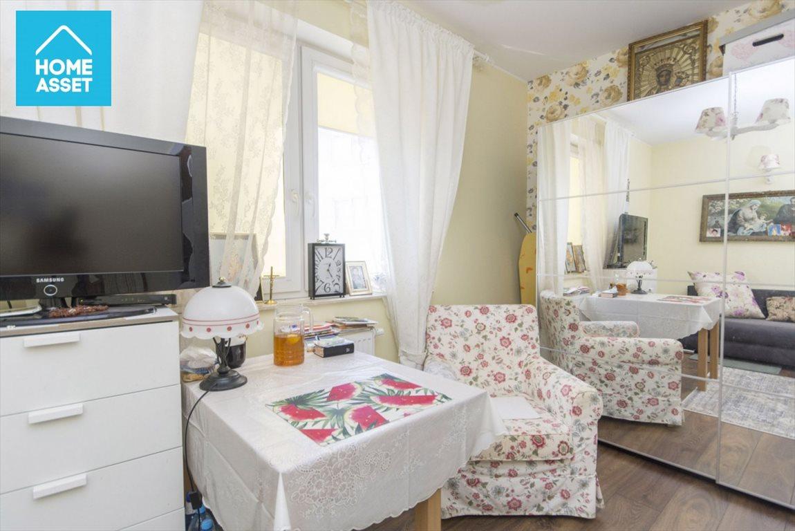Mieszkanie dwupokojowe na sprzedaż Gdańsk, Kowale, Apollina  50m2 Foto 11