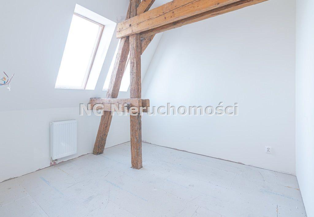 Kawalerka na sprzedaż Szczecin, Turzyn, Bolesława Krzywoustego  31m2 Foto 4